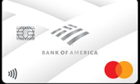 BankAmericard® Bank of America