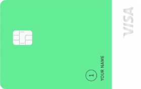 "Petal® 1 ""No Annual Fee"" Visa® WebBank"