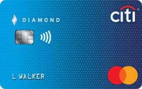 Secured Mastercard® Capital One