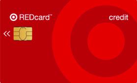 Target REDcard™ TD Bank